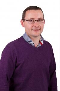 Matt Birchall
