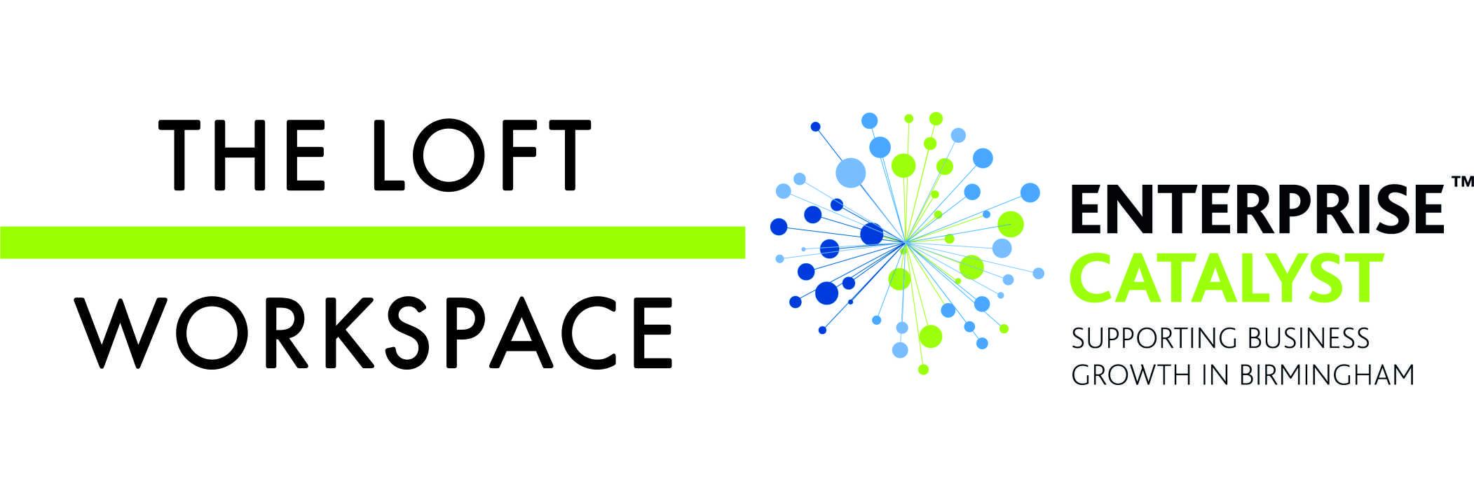 The-Loft-Workspace-Enterprise-Catalyst